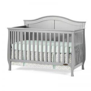 Baby Box Jepara Aldina