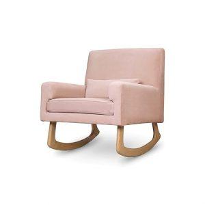 Sofa Menysui Murah