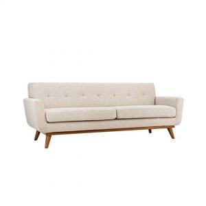 Kursi Sofa Minimalis Bergaya Beom Seok
