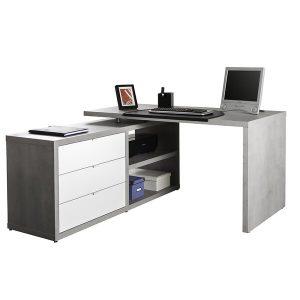 Meja Kantor Direktur Minimalis Bon-Hwa